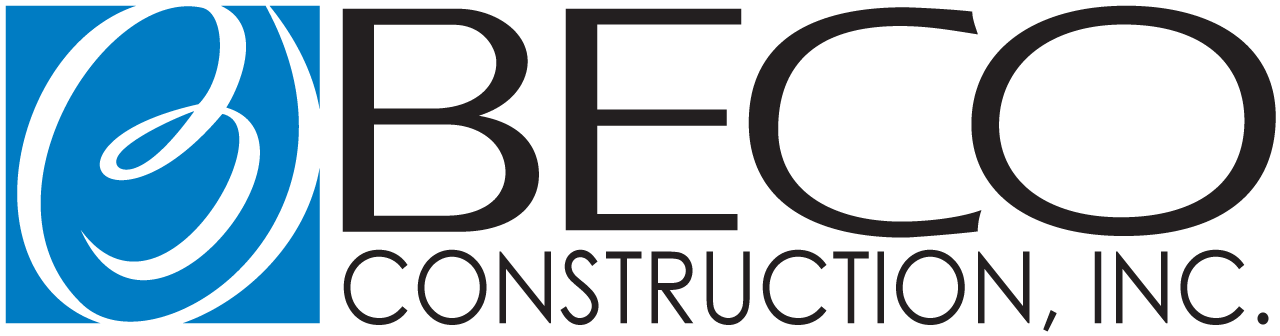 BECO Construction INC