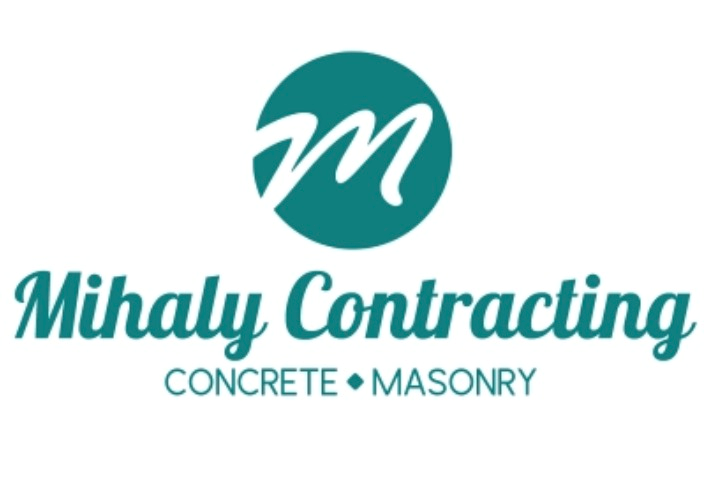 Beach Ball 2019 Platinum Sponsor Mihaly Contracting