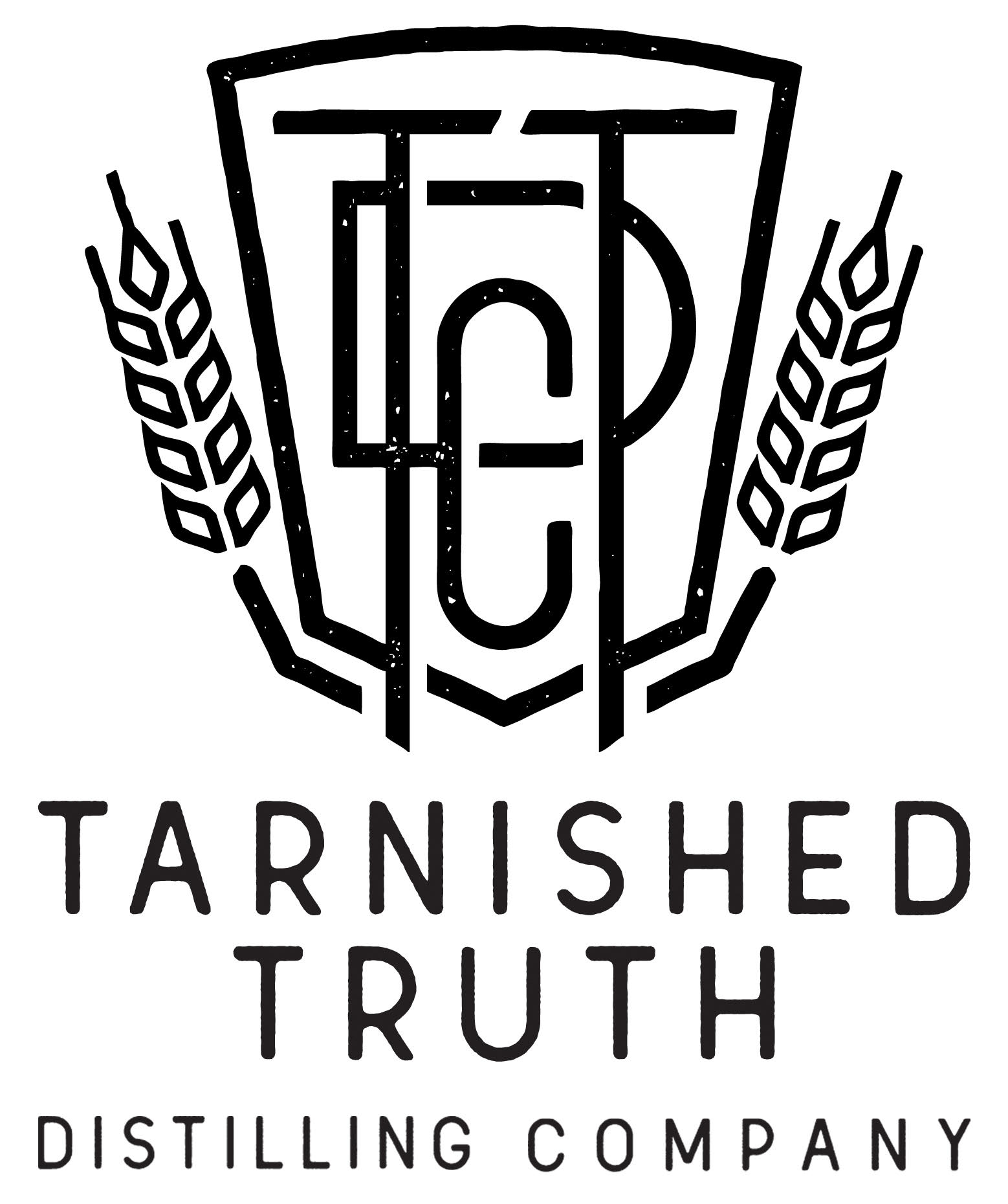 Tarnished Truth